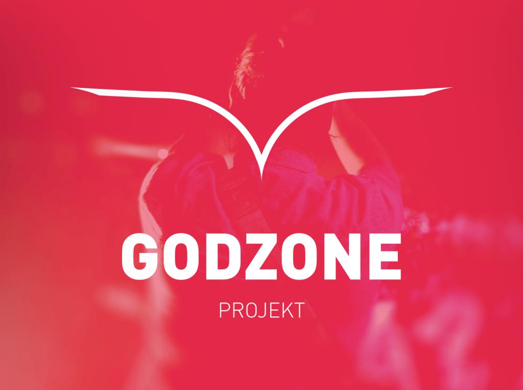 Godzone v XL zóne Festivalu Lumen 2015