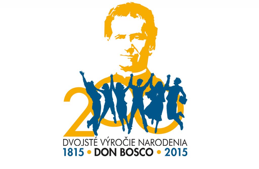 Oslava 200. výročia narodenia dona Bosca v mestskom amfiteátri
