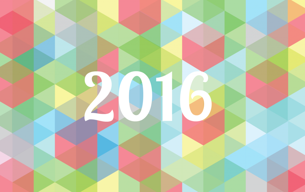 Festival Lumen 2016