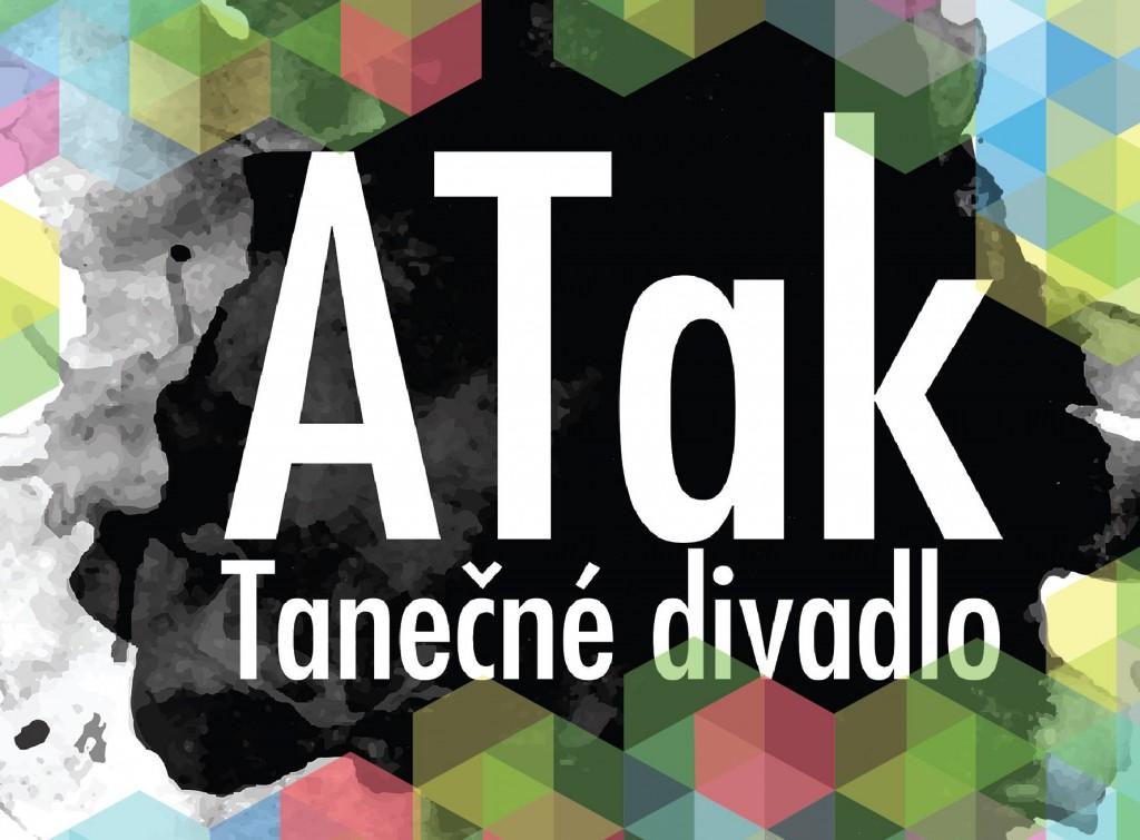 Tanečné divadlo ATak v XL zóne