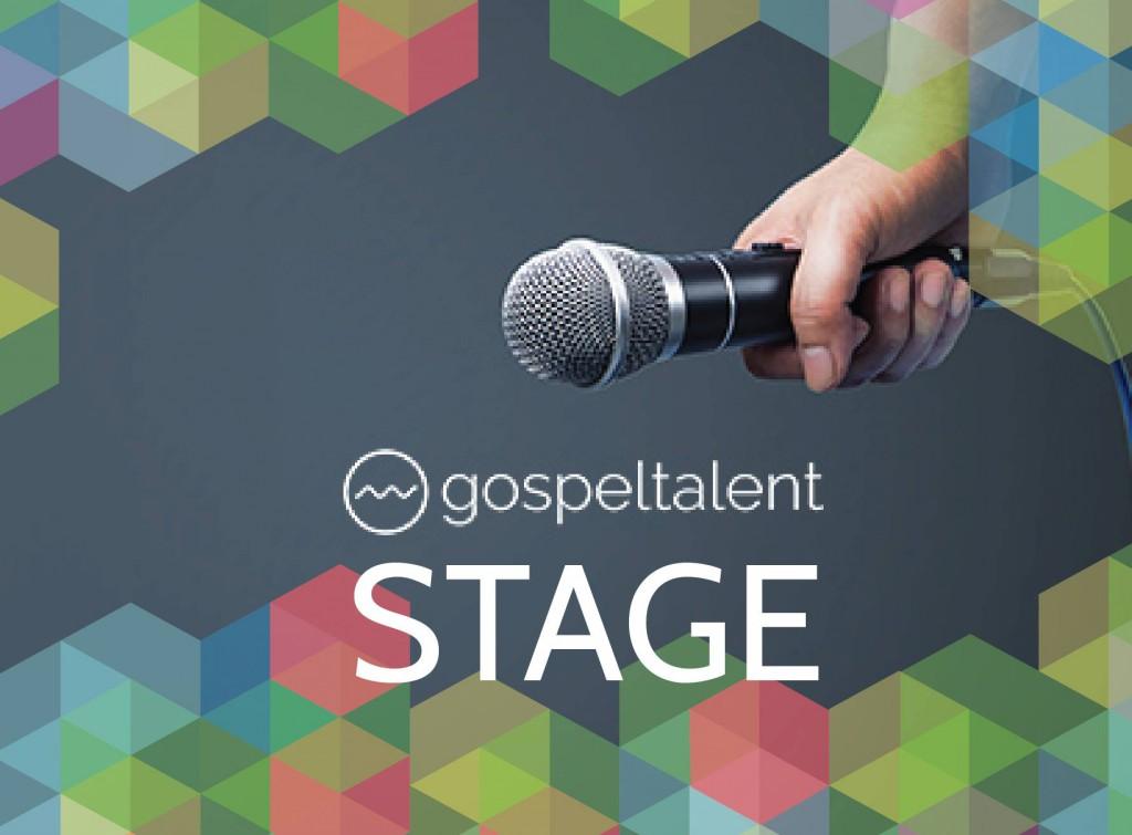 Víťazi súťaže Gospeltalent na Festivale Lumen