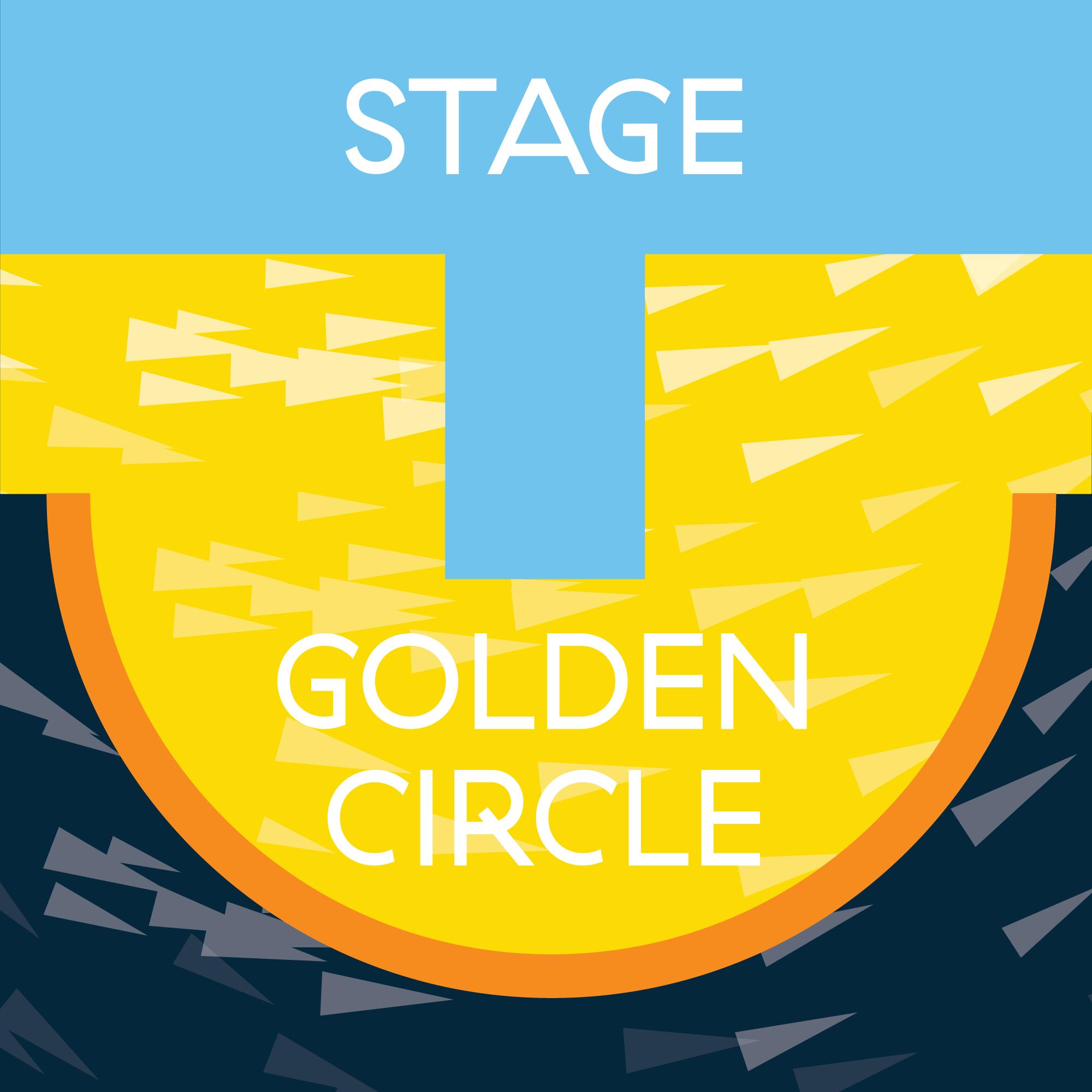 Folden Circle