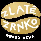 zlate_zrnko_logo