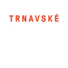Trnavske-radio_logo_krivky_farba